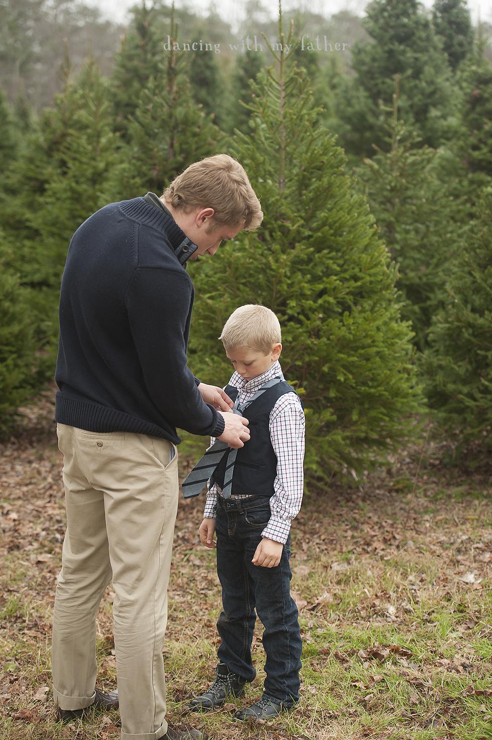 nj_christmas_tree_farm_c