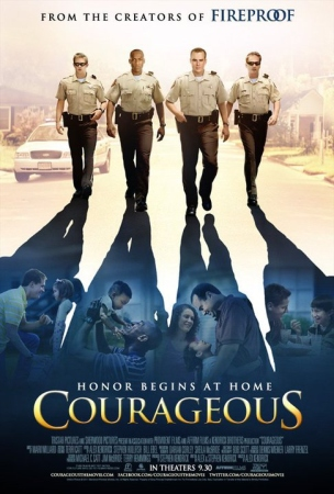 Courageous_Cover