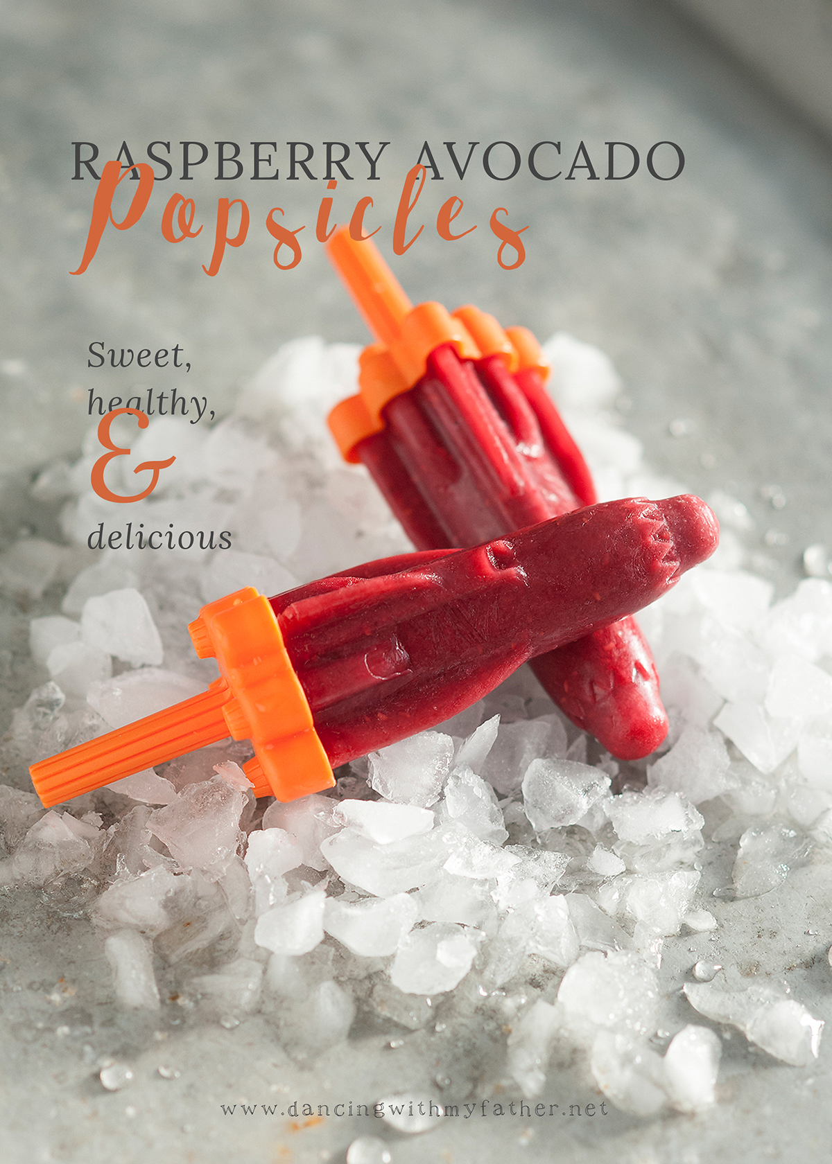 raspberry-avocado-popsicles