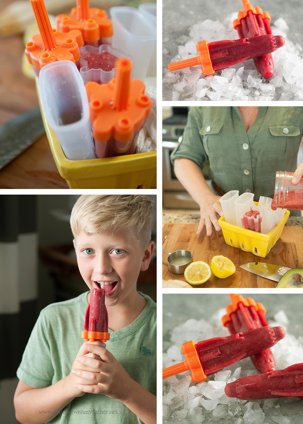 raspberry-popsicle-recipe