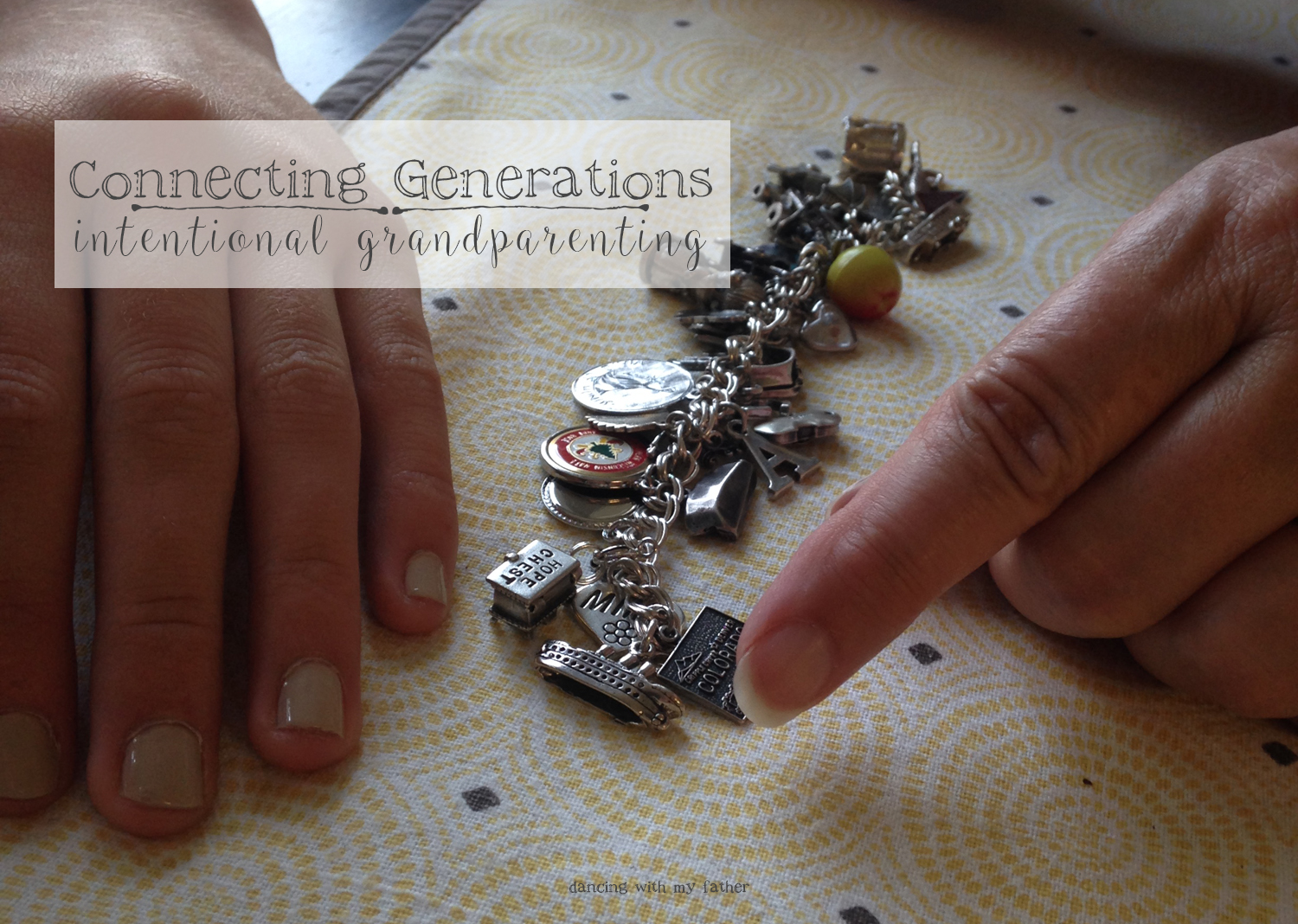 connecting-generations-spiritual-legacy