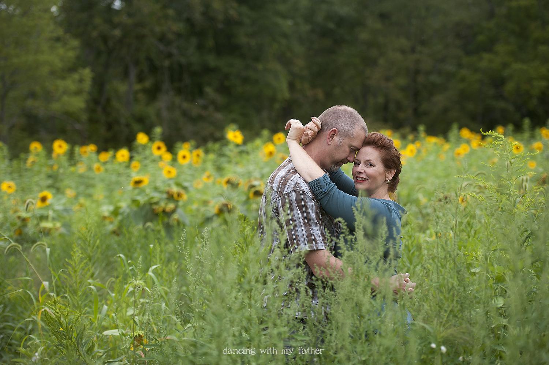 marriage-among-thorns