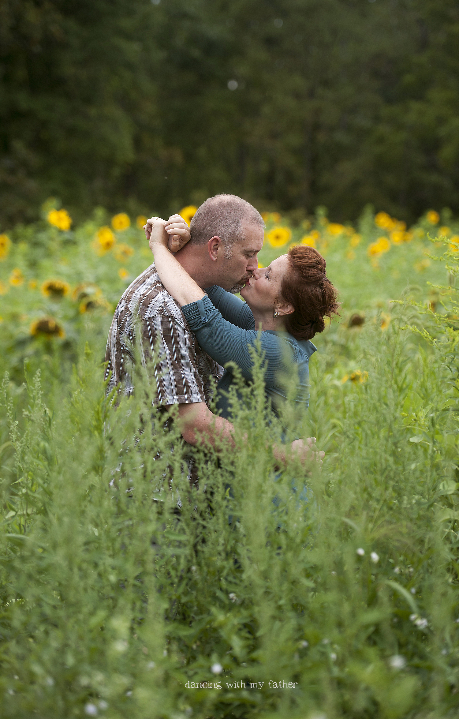 marriage-and-hope-angela-sackett