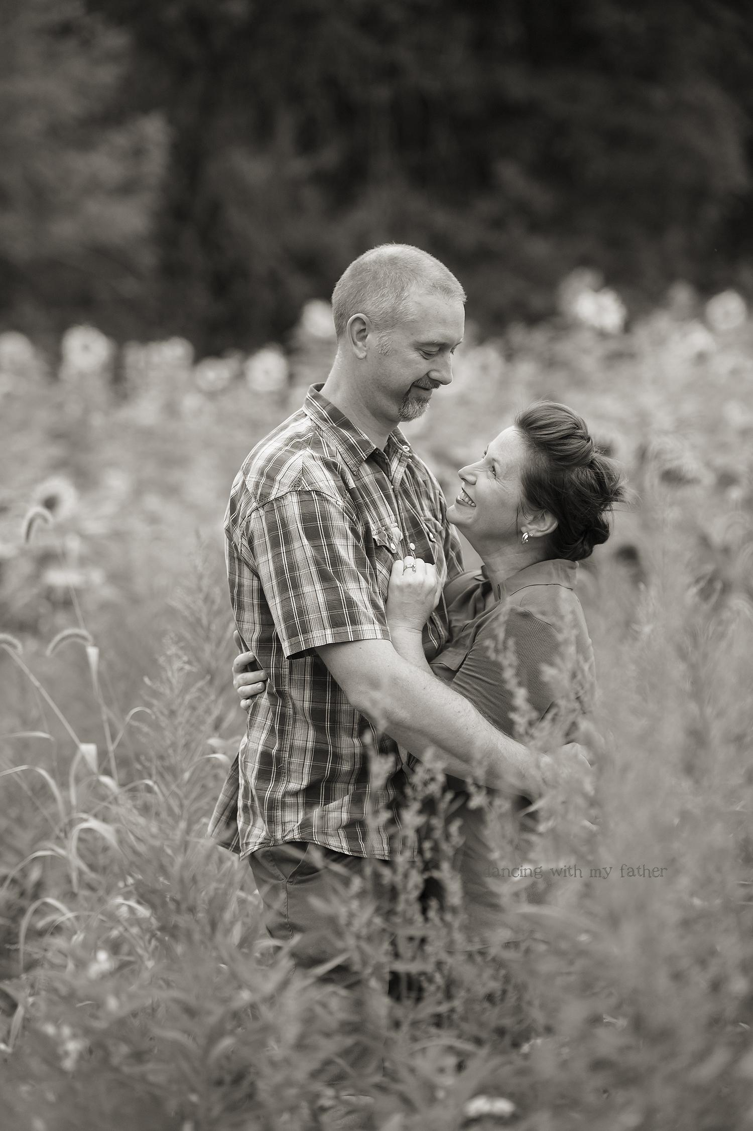 romance-through-seasons-in-marriage