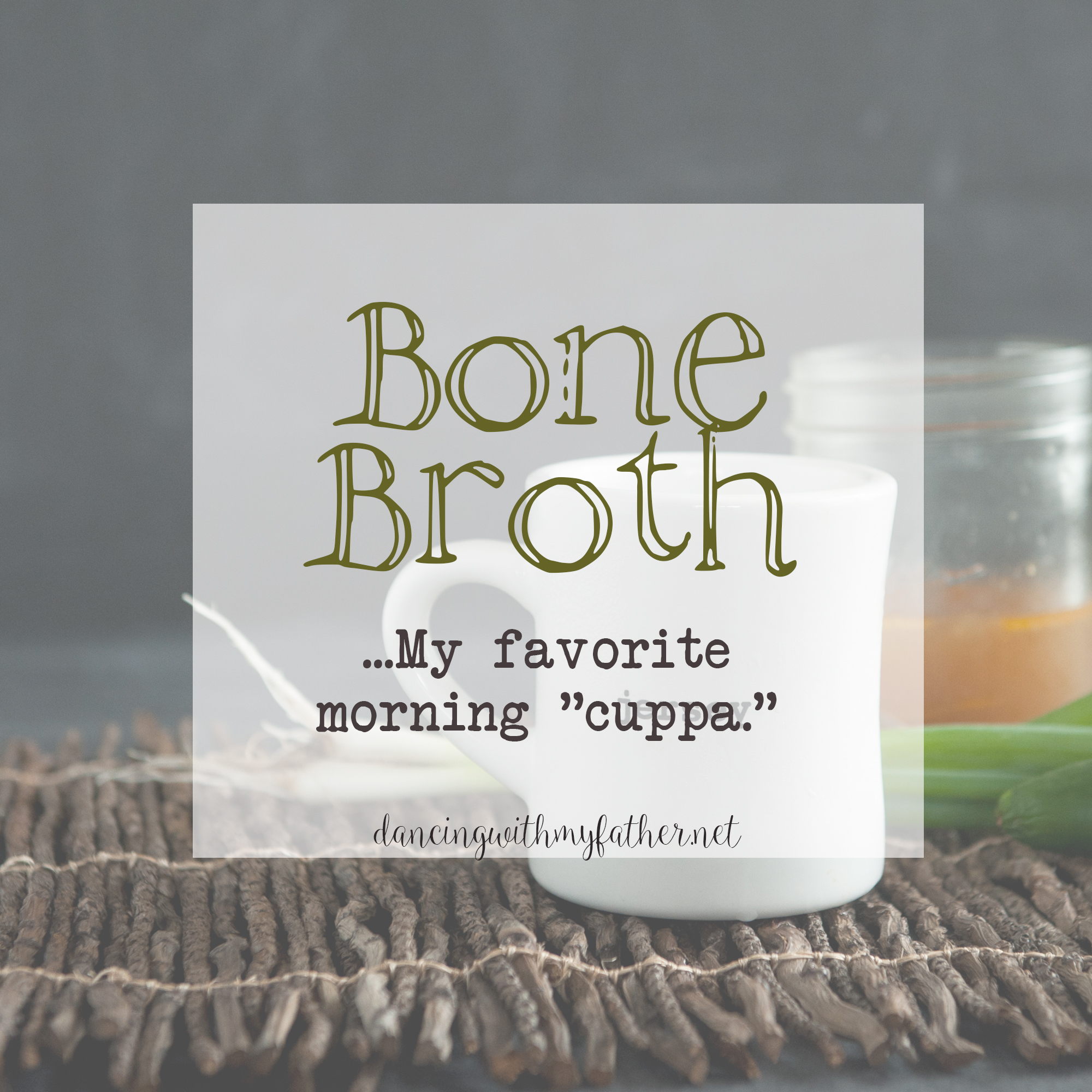 bone-broth-breakfast-2