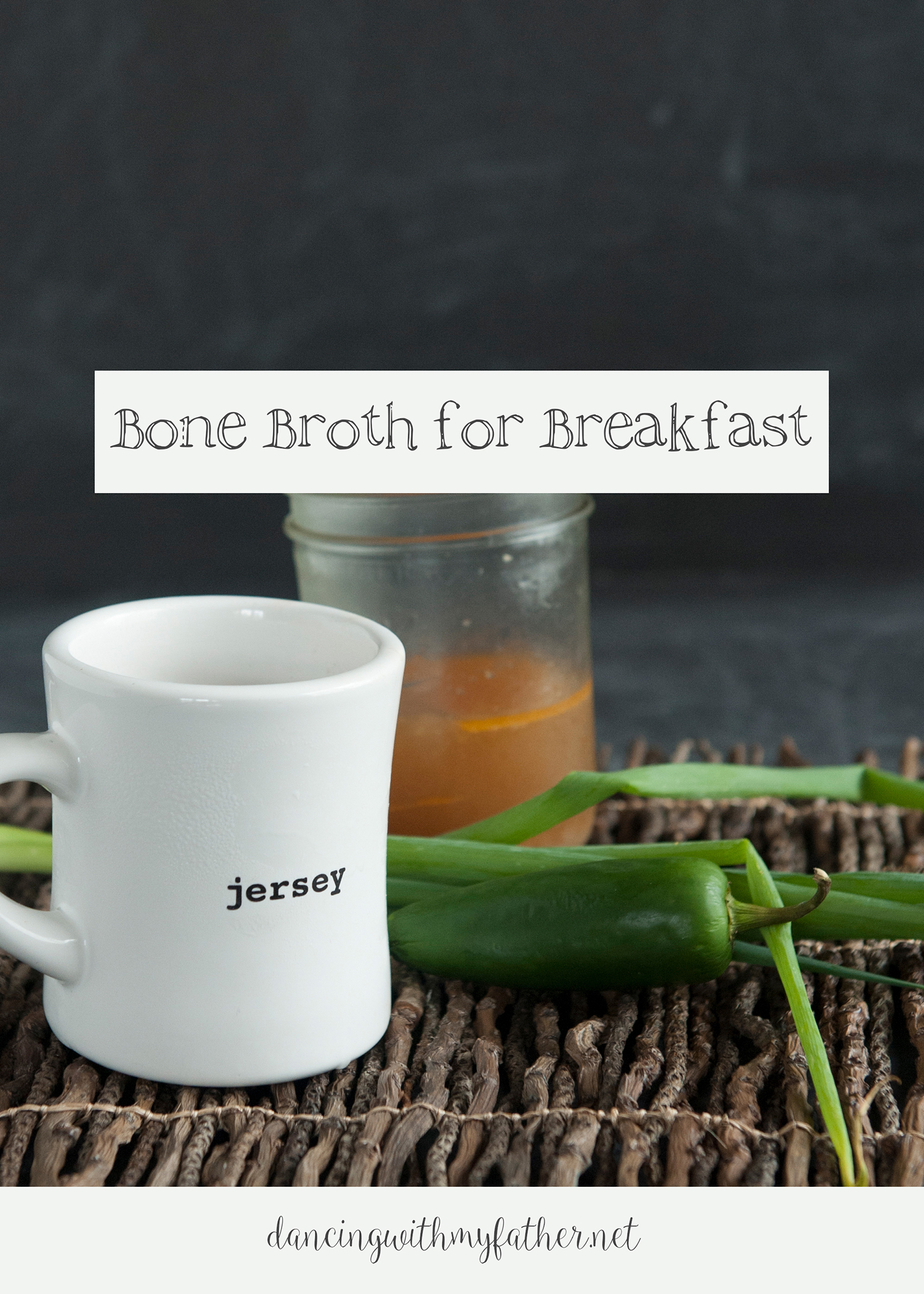 bone-broth-recipe-acs